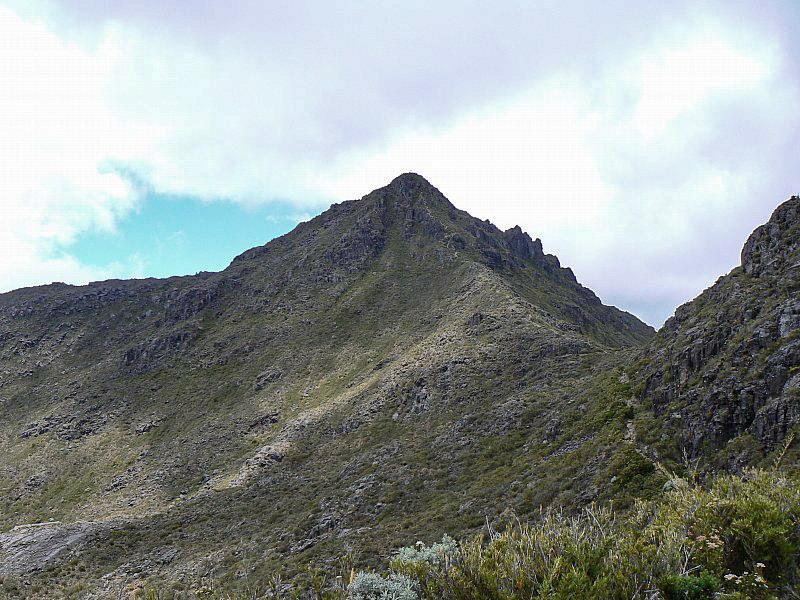 kostarika-–-cerro-chirripo-3820m