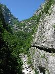 montenegro-kanon-rieky-mrtvice