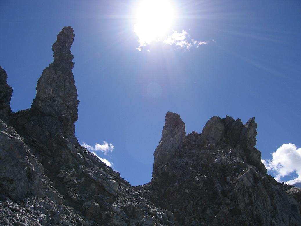 -rychlovka-na-ortler-3905m