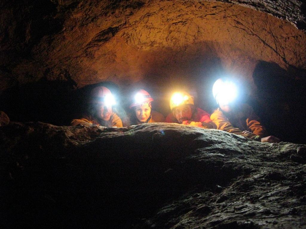 jaskyna-mrtvych-netopierov