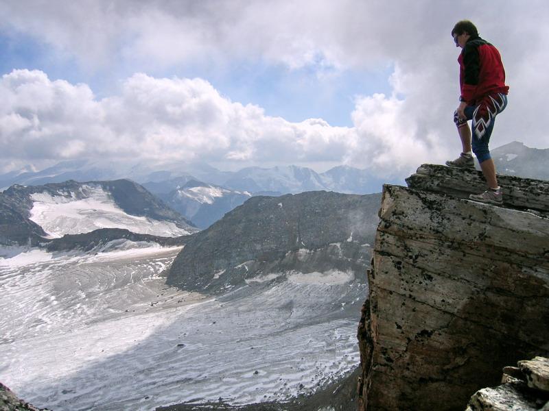angelus-spitze-3521m-