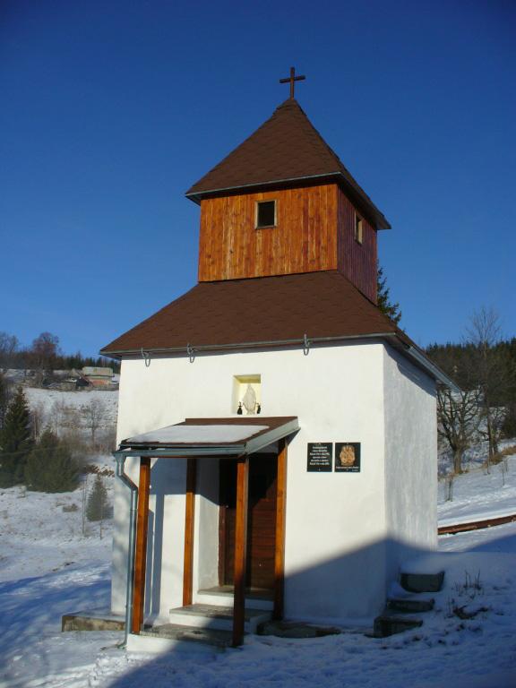zimne-nalady-na-sihlianskej-planine