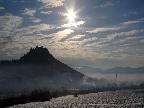 tulacky-po-volovskych-vrchoch