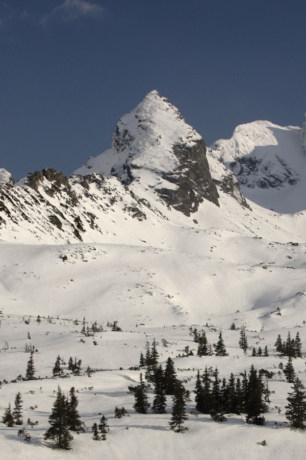 Poľský_Matterhorn