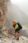 stubaiske-alpy-ilmspitze-klettersteig