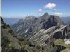 stubaiske-alpy-serles-2718m-