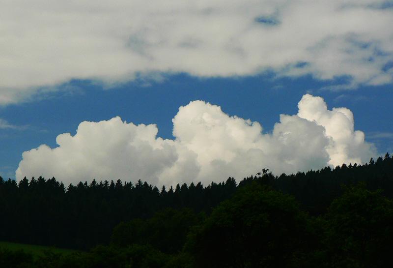 okolo-doliny-bystricka-v-lucanskej-fatre