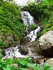 vajskovsky-vodopad-oklukou