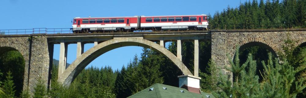 Viadukt_nad_Telgártom