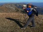 velka-fatra-expedicne-den-prvy-stare-hory-rakytov