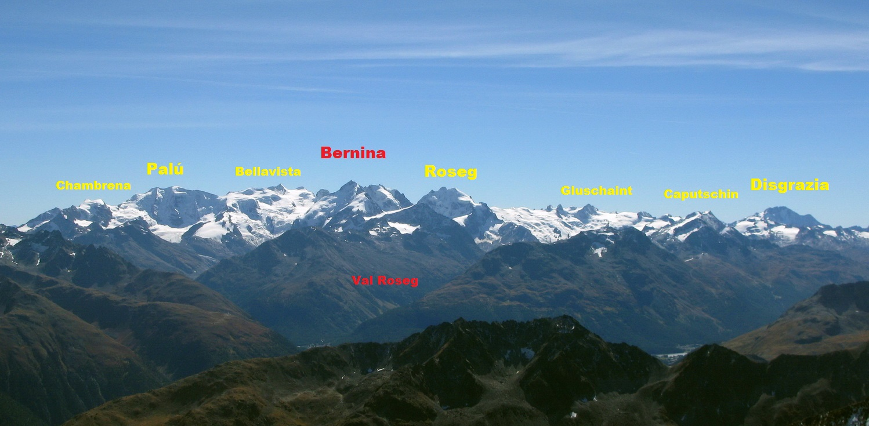 výhľad_na_Berninské_Alpy